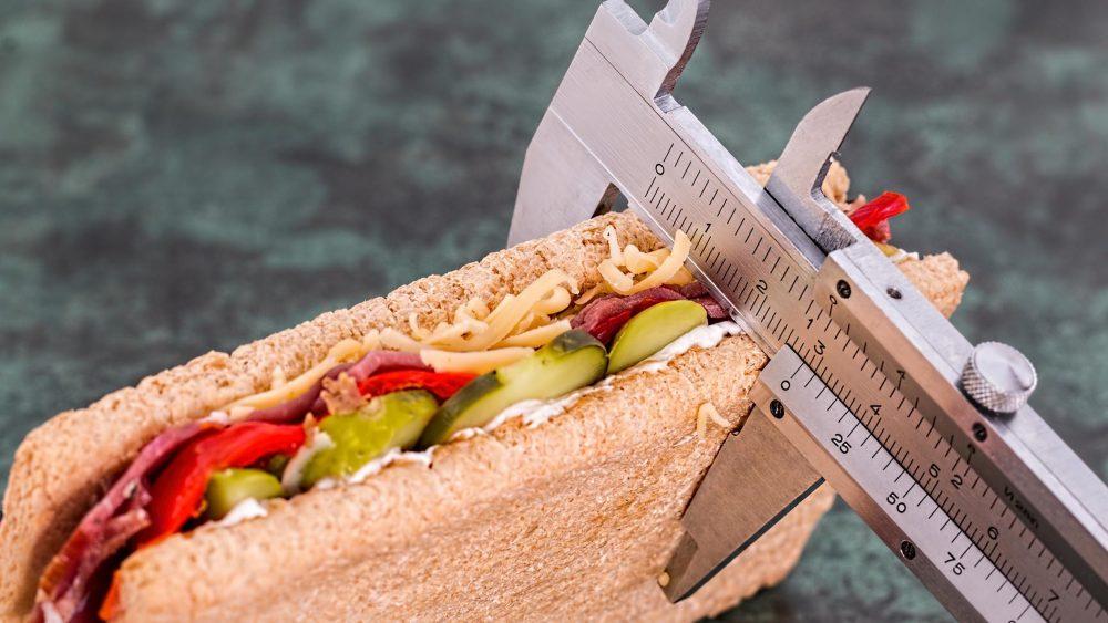 Jak przygotować się na wizytę u dietetyka?